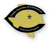 Clyde Chamber of Commerce